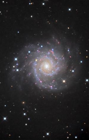 M742014large